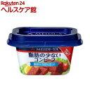 明治屋 脂肪の少ないコンビーフ スマートカップ(80g)【spts2】