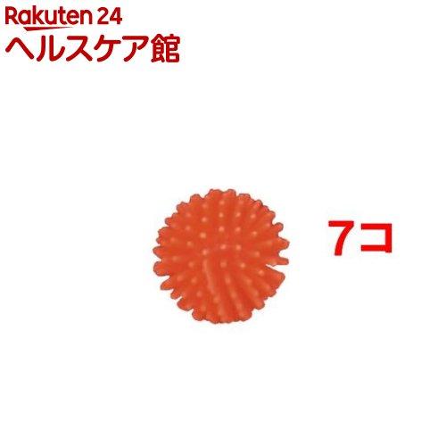 プラッツ ファジーボール(1コ入*7コセット)