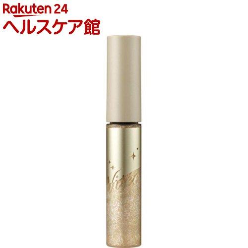 リシェ ダズリングニュアンサー / 本体 / 【SP-2】 ゴールドダズル / 5g / 無香料