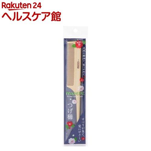つげ櫛 / 10g