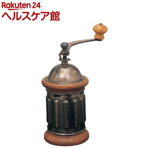 カリタ手挽きコーヒーミルKH-5