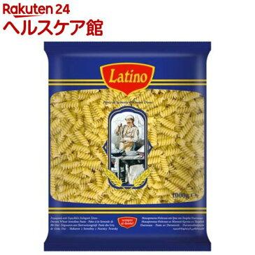 ラティーノ フィシリ(1kg)