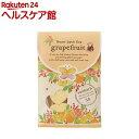 サンハーブ Ver.3 ハートバスフィズ グレープフルーツ(28g*2...