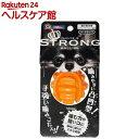 ドギーマン STRONG BALL SS(1コ入)【ドギーマン(Doggy Man)】 その1