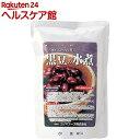 コジマフーズ 黒豆の水煮(230g)...