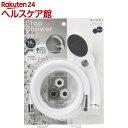 三栄水栓 節水ストップシャワーセット PS3230-CTA-MW2(1セット)【SANEI(サンエイ)】