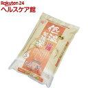 アイリスオーヤマ 低温製法米 北海道産ななつぼし(5kg)【アイリスオーヤマ】