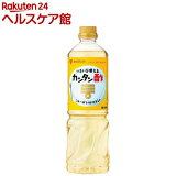 ミツカン カンタン酢(1L)【spts4】【カンタン酢】