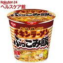 チキンラーメン ぶっこみ飯(1コ入)【チキンラーメン】