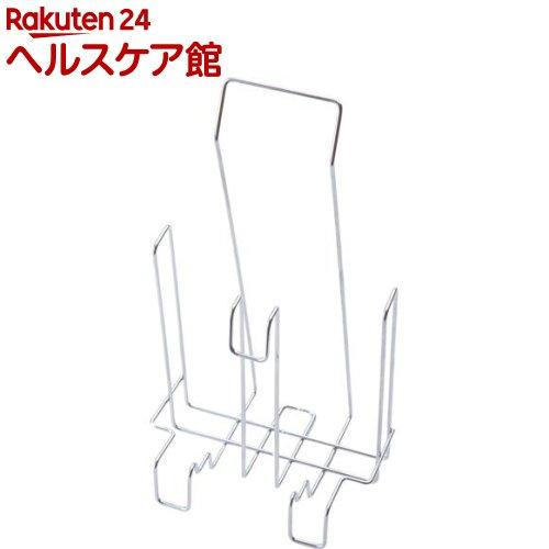 岩谷マテリアル SHN57 ティッシュボックスホルダー(1コ入)