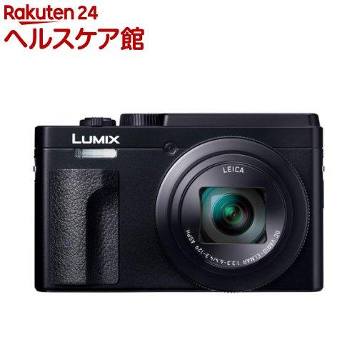 AC//DC Adapter for Pentax Optio X-5 X5 Digital Camera