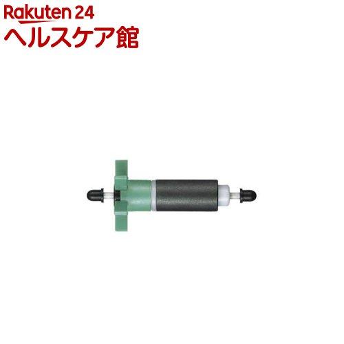 テトラ インペラー/シャフト (ユーロEX75/90、EX90用)(1コ入)【Tetra(テトラ)】