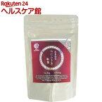 西製茶所 出雲国のべにふうき紅茶 ティーバッグ(2g*15包)【西製茶所】