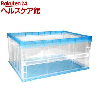 E-Value折りたたみコンテナFoldingContainerEFC-13BL