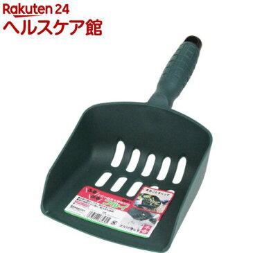 千吉 ふるふるフルイ SRF-1(1コ入)【千吉】