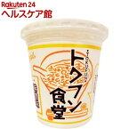金ちゃん トクフン食堂 味噌味(1コ入)【金ちゃん】