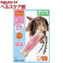 ハーツ デンタル ボーン ソフト 超小型犬用(1本入)【Hartz(ハーツ)】