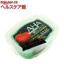 AHA クレンジングリサーチ 素肌リニューアルソープ(100...
