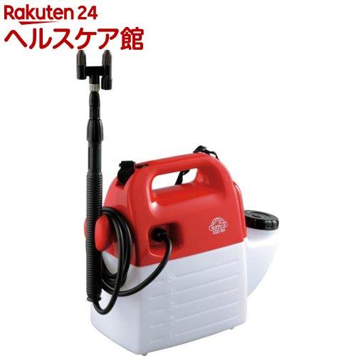 セフティー3ハイパワー電池式噴霧器5LSSD-5H