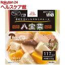 エバースマイル 八宝菜(115g)【エバースマイル】