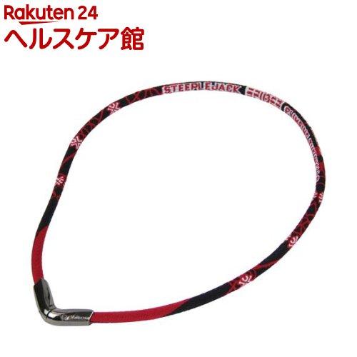 チタンアクセサリー, チタンネックレス SK11 RAKUWA X50 SPD-NECK-BLK(1)SK11
