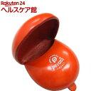 ペローニ コインケース 594 オレンジ/SV 7575111(1コ入)【peroni(ペローニ)】