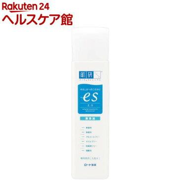 肌研(ハダラボ) エス 化粧水(170mL)【肌研(ハダラボ)】