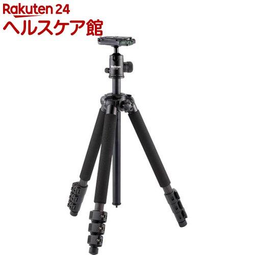 カメラ・ビデオカメラ・光学機器用アクセサリー, 三脚  E543M2(1)