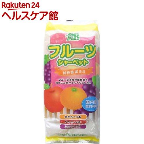 アイスクリーム・シャーベット, その他  (442)(70ml10)