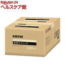 ドトール ドリップパック 深煎りブレンド 粉 (6.5gx100p) 650g