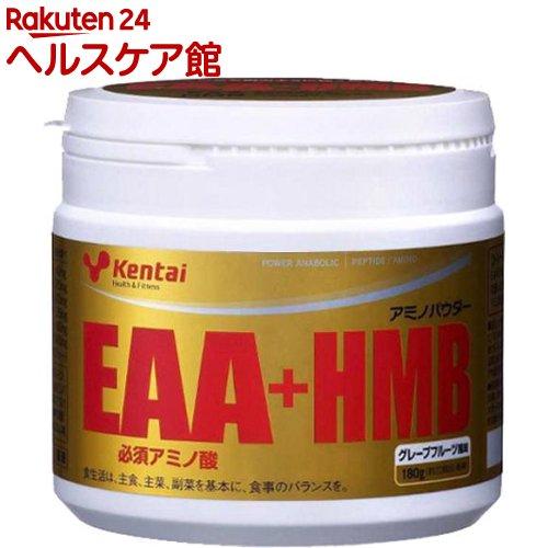 Kentai(ケンタイ)EAA+HMBK5108