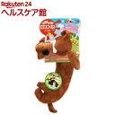 ドギーマン アニマル安眠まくら ドギーちゃん(1コ入)【more20】【ドギーマン(Doggy Man)】 その1