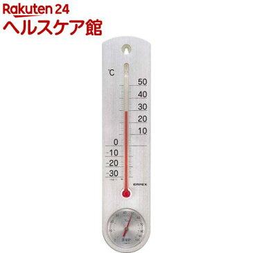 エンペックス くらしのメモリー温湿度計 TG-6717(1コ入)【EMPEX(エンペックス)】