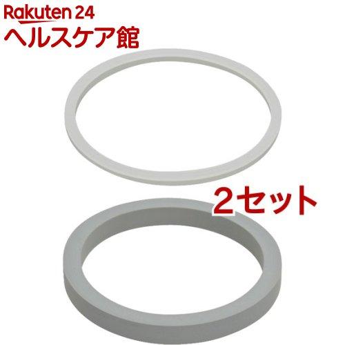 水まわり用品, シンクマット GAONA GA-NE009(2)GAONA
