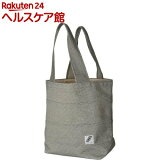 SK11 刺子トートバッグ 消防格子 SOTA-012-06(1コ入)【SK11】