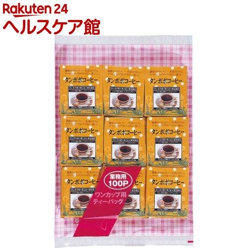 OSK タンポポコーヒー(100袋入)
