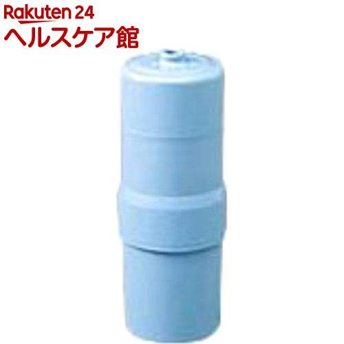 キッチン家電用アクセサリー・部品, 浄水器・整水器用交換フィルター  TK7805C1(1)