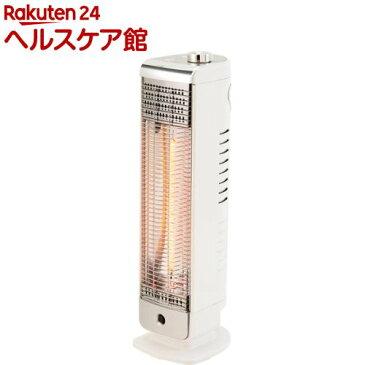 コイズミ カーボンヒーター KKH-0480/W(1台)【コイズミ】