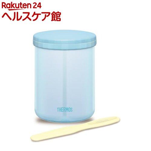 キッチン家電, アイスクリームメーカー  KDA-200 RN (1)(THERMOS)