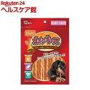ハーツ オインキーズ 超小型〜小型犬用(12本入)【more...