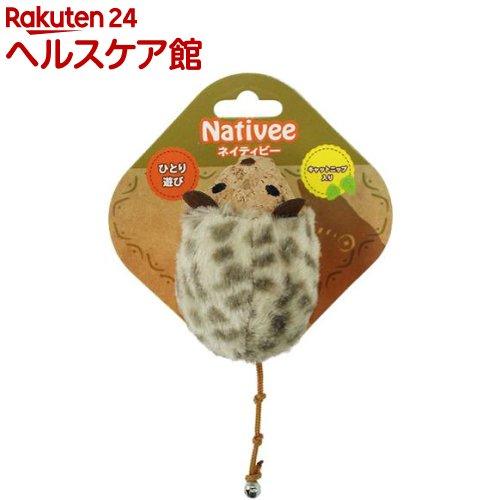 おもちゃ, ねずみのおもちゃ  NV-6(1)