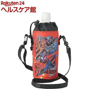 仮面ライダービルド 保冷ペットボトルフォルダー(1コ入)