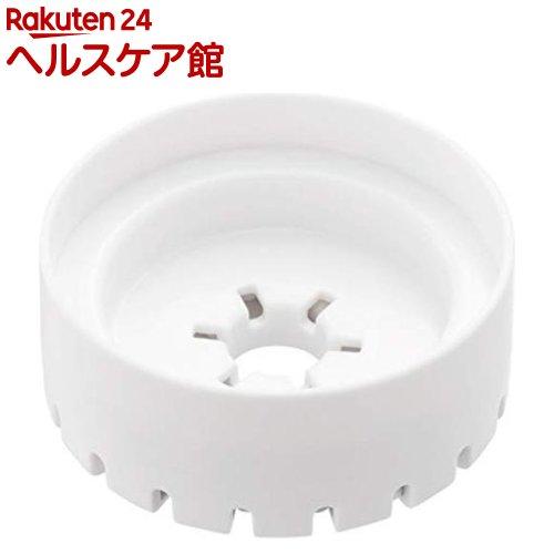 アロマ加湿器 デュードロップ(M)(L)用 抗菌カートリッジ(1台)【スリーアップ】