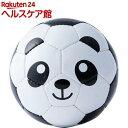 スフィーダ フットボール ズー パンダ(1コ入)【スフィーダ(SFIDA)】