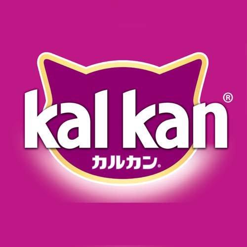 カルカン パウチ まぐろ入りかつお ゼリー仕立て(70g*16袋)【カルカン(kal kan)】