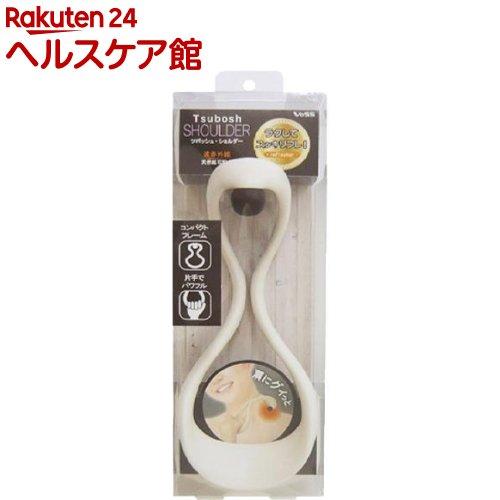 簡易マッサージグッズ, その他  TBO-1201 (1)