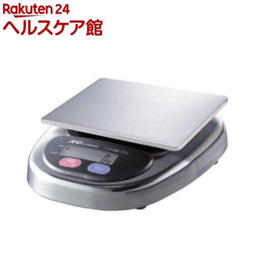 A&D ウォーターボーイ HL-3000LWP(1台)【A&D(エーアンドデイ)】