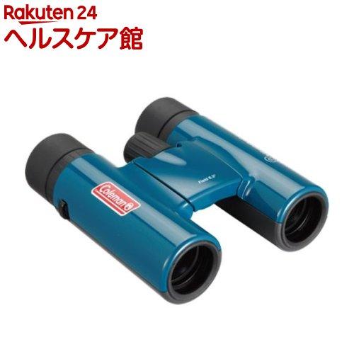 カメラ・ビデオカメラ・光学機器, 双眼鏡  H825 (1)