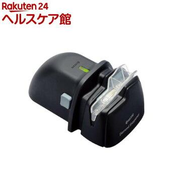 電動ダイヤモンドシャープナーDS-38