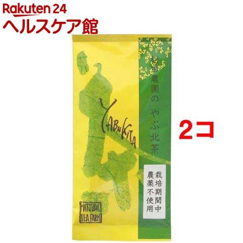 茶葉・ティーバッグ, 日本茶  (100g2)